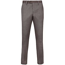 Buy Ted Baker Spotro Spot Trousers Online at johnlewis.com