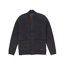 Buy Ted Baker Quiltin Jacket Online at johnlewis.com