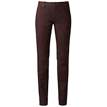 Buy Gérard Darel Brocard Jeans Online at johnlewis.com