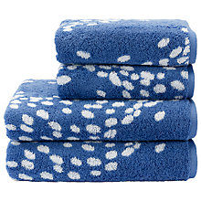Buy Christy Evelyn Towels Online at johnlewis.com