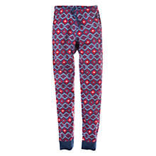 Buy Polarn O. Pyret Thermal Merino Wool Leggings Online at johnlewis.com