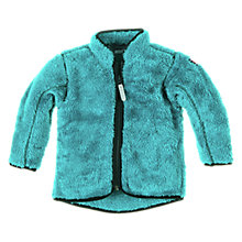 Buy Polarn O. Pyret Fleece Layer Top Online at johnlewis.com
