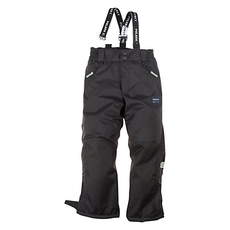 Buy Polarn O. Pyret Padded Trousers Online at johnlewis.com