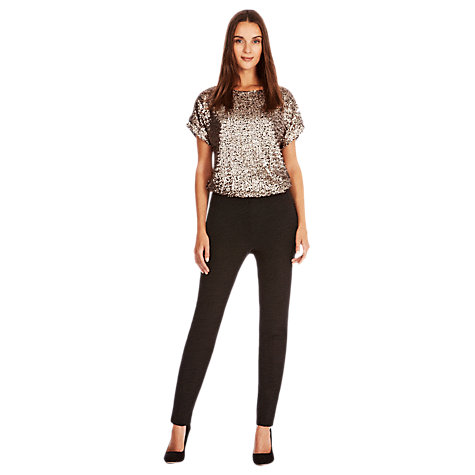 Buy Coast Tokyo Slim Trousers Online at johnlewis.com