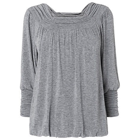 Buy Phase Eight Gypsy Top Online at johnlewis.com