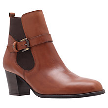Buy Carvela Soup Chelsea Boots Online at johnlewis.com
