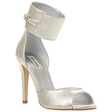 Buy Dune Heavenly Sandals Online at johnlewis.com