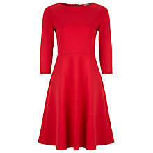 Buy Kaliko Skater Dress Online at johnlewis.com