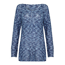 Buy Damsel in a dress Juniper Jumper Online at johnlewis.com