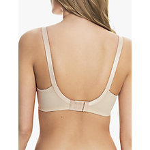 Buy Royce Jasmine 423P Caress Bra, Skin Online at johnlewis.com