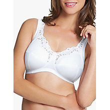 Buy Royce Rhianna 577 Comfort Bra Online at johnlewis.com