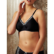 Buy Royce Sadie 820 Comfort Bra Online at johnlewis.com