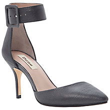 Buy Dune Decanter Court Shoes Online at johnlewis.com
