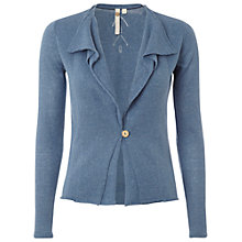 Buy White Stuff Sabine Cardigan Online at johnlewis.com