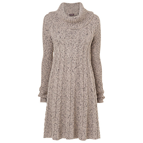 Buy Phase Eight Swing Dress Online at johnlewis.com