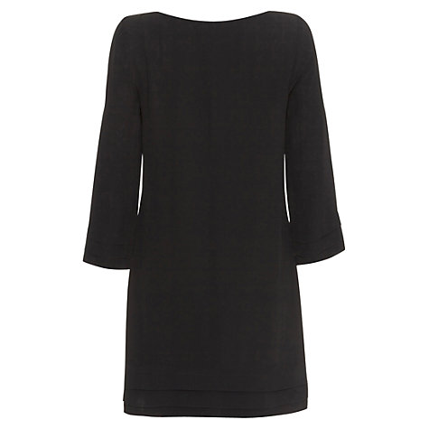 Buy allegra by Allegra Hicks Pansy Dress Online at johnlewis.com