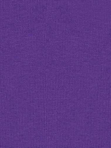 Vista Purple