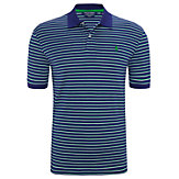 Men's Polo Shirts Offers