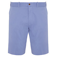 Buy Polo Golf by Ralph Lauren Cotton Shorts Online at johnlewis.com