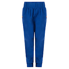 Buy John Lewis Boy Windproof Trousers Online at johnlewis.com
