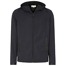 Buy Reiss Zidane Lightweight Contrast Trim Jacket Online at johnlewis.com