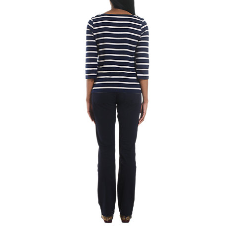 Buy Jigsaw Windsor Jeans Online at johnlewis.com