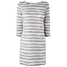 Buy Phase Eight Ella Tunic Online at johnlewis.com