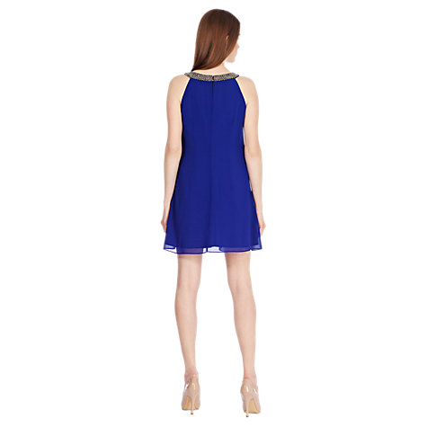 Buy Coast Maddie Dress Online at johnlewis.com