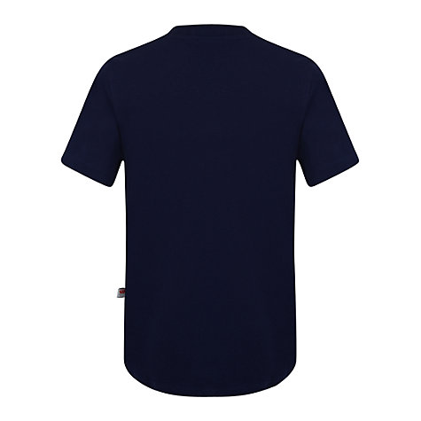Buy Canterbury of New Zeland England Rugby T-Shirt Online at johnlewis.com