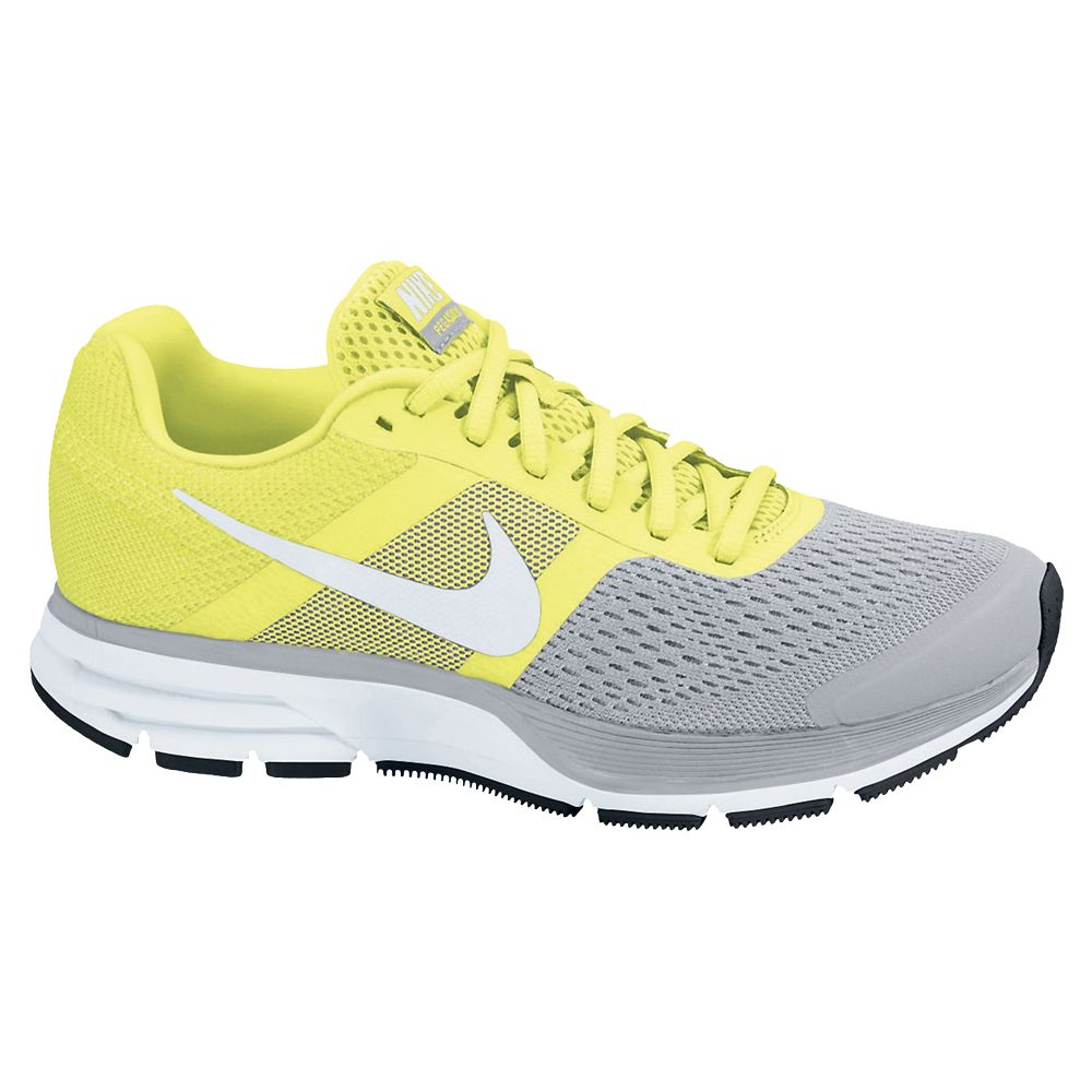 Nike Women&39s Air Pegasus 30 Running Shoes With a stylish 2 tone