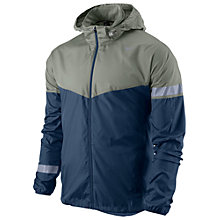 Buy Nike Vapor Jacket Online at johnlewis.com