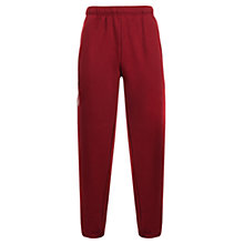 Buy Canterbury of New Zealand Track Pants Online at johnlewis.com