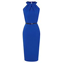 Buy Coast Loula Dress Online at johnlewis.com