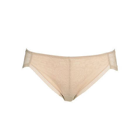 Buy DKNY Fusion Lace Hipster Briefs Online at johnlewis.com