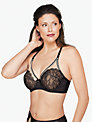 Wacoal Retro Chic Underwired Bra