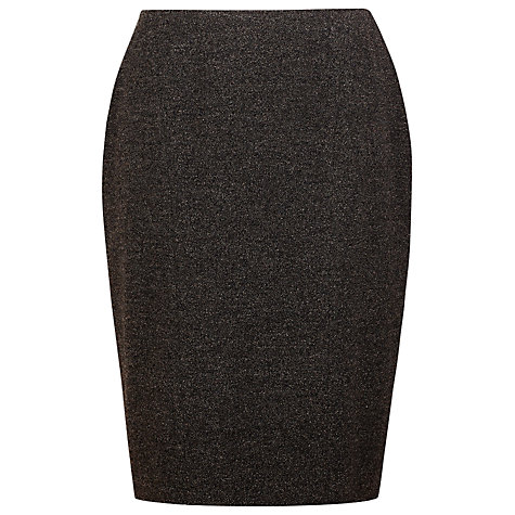 Buy Precis Petite Boucle Skirt Online at johnlewis.com