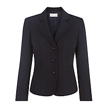 Buy Precis Petite Pindot Jacket, Multi Online at johnlewis.com