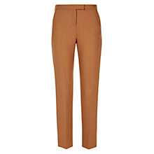 Buy NW3 by Hobbs Lucian Trousers Online at johnlewis.com