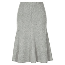 Buy Hobbs Daisey Skirt Online at johnlewis.com