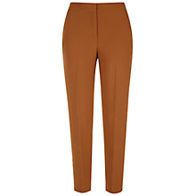 Buy Hobbs Shelby Trousers Online at johnlewis.com