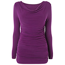 Buy Phase Eight Tallie Top Online at johnlewis.com