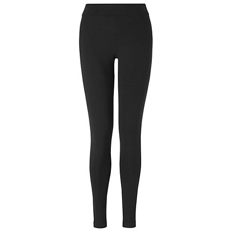 Buy Phase Eight Lizzie Leggings Online at johnlewis.com