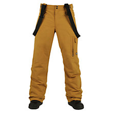 Buy Protest Denys Pants Online at johnlewis.com