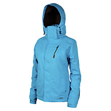 Buy Protest Lunar A Board Jacket Online at johnlewis.com