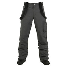 Buy Protest Denys Snow Pants Online at johnlewis.com
