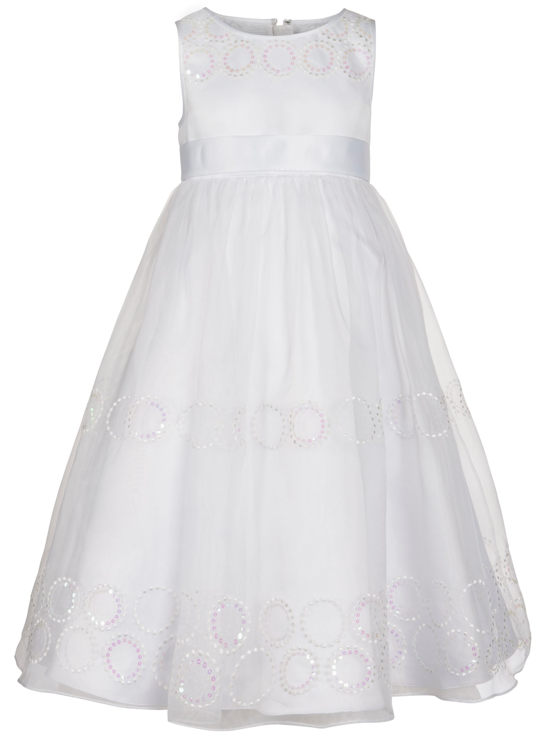 Ivory bridesmaid dress shop for cheap products and save for John lewis wedding dresses