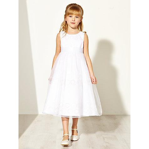 Baby Girl Dresses John Lewis 35