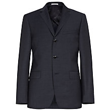 Buy Reiss Marquis Fine Twill Suit Jacket Online at johnlewis.com