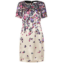 Buy Fenn Wright Manson Grace Dress, Multi Online at johnlewis.com