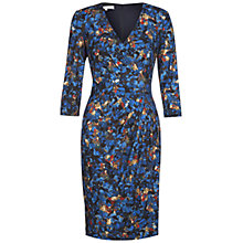 Buy Fenn Wright Manson Amber Dress, Multi Online at johnlewis.com